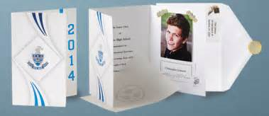 jostens graduation guide high school graduation announcements