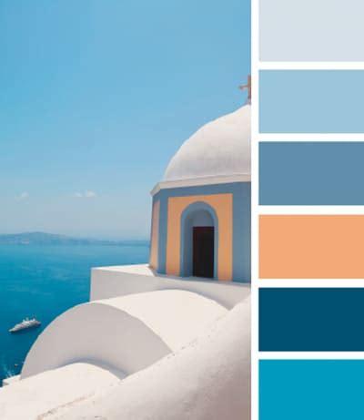 colori per bagno trucchi e novit 224 per arredare e progettare il tuo bagno