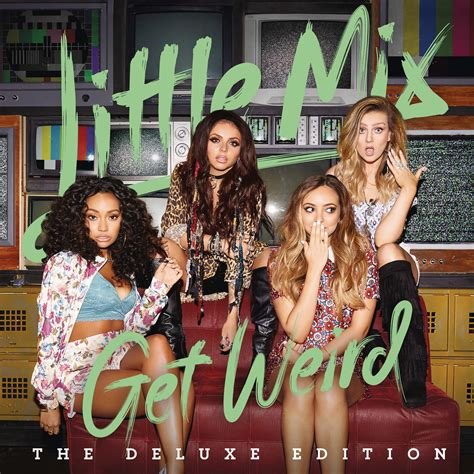 hair mp3 download little mix download little mix get weird deluxe edition 2015 mp3