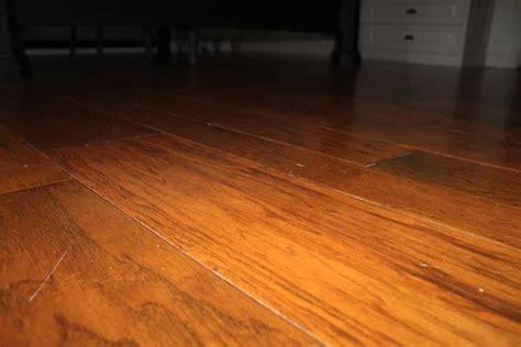 laminate flooring installation fresno ca carpet vidalondon