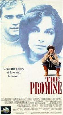film the promise 1999 the promise 1979 film wikipedia