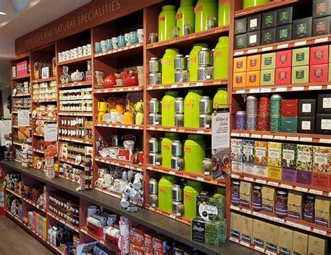 comptoir irlandais brest le comptoir irlandais franchise de vente de produits