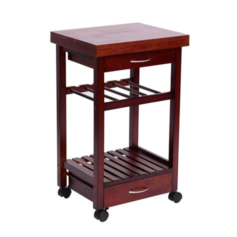 roll away kitchen island roll away kitchen island from sears com