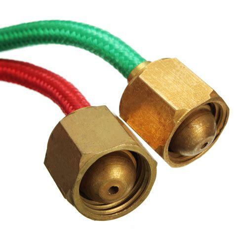 micro torch jewelry new jewelry jewelers micro mini gas torch welding