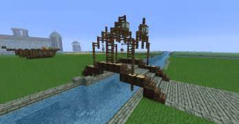 House Plans Editor by Minecraft Game Details Keengamer