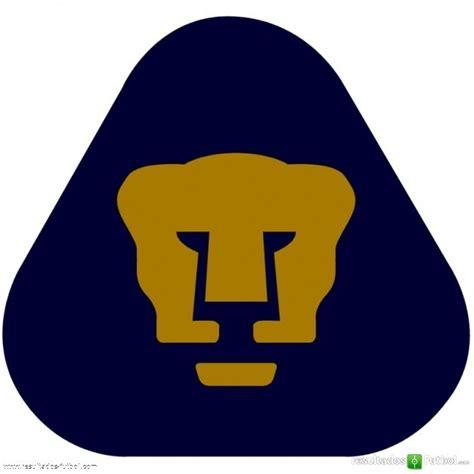 dibujos de pumas pin logotipo marca puma gratis vectores logo pumas