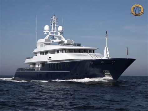 yacht forums blohm voss yacht wallpapers blohm voss yacht