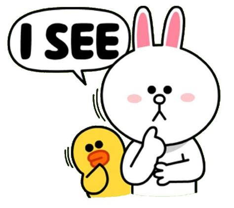 Kaos Line Line Emoticon Moon 4 300 best images about brown cony on money