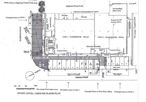 whole foods floor plan whole foods floor plan best free home design idea