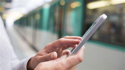 viaggiatreno mobile le migliori app per chi viaggia in treno fastweb