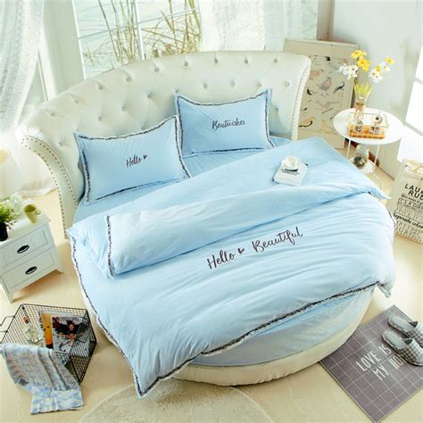 round bed sheets popular round fitted sheets buy cheap round fitted sheets