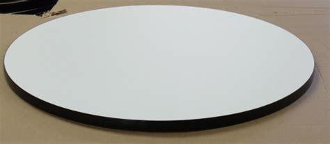 Round Teak Patio Table Teak Furnitures How To Finish Teak Outdoor Dining Set » Home Design 2017