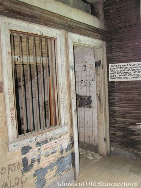 haunted houses in southern illinois 153 best images about southern il on pinterest the old national forest and city state