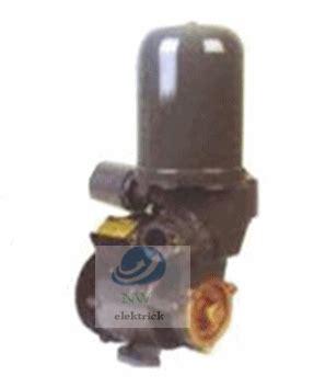 Pressure Switch Pompa Air Sanyo Ph236 pompa air sanyo cara