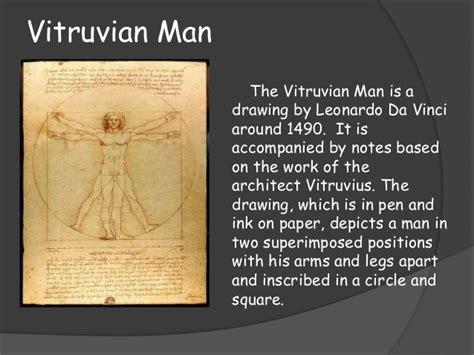 Best Resume Paper by Leonardo Da Vinci Powerpoint Presentation