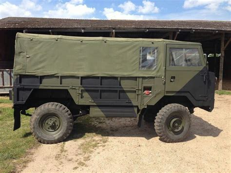land rover 101 pin land rover 101 on