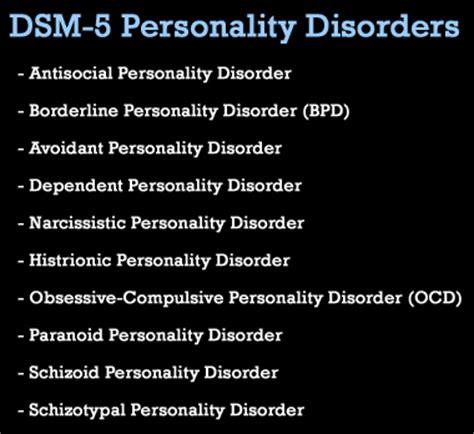 personality disorder mood swings mood swings bpd borderline personality disorder