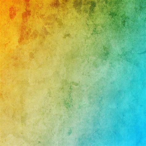 ipad wallpaper hd pattern colorize pattern hd textures ipad 3 wallpapers