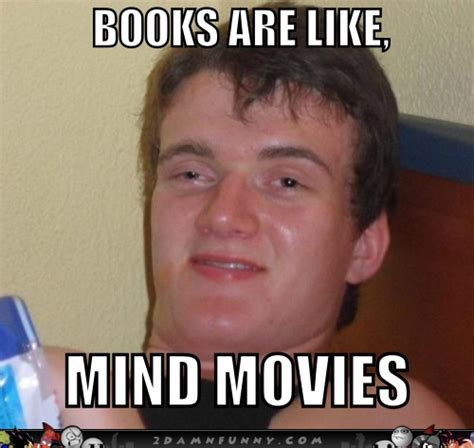 Guy Reading Book Meme - the engaged writer haas and flower thoughts
