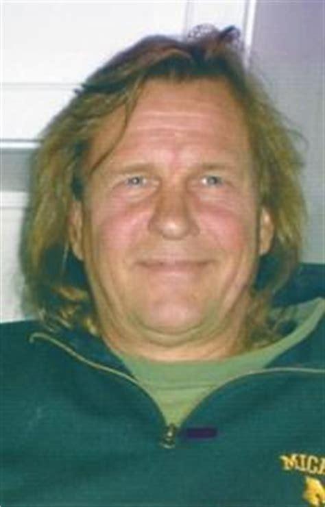 poehls obituary menasha wisconsin legacy