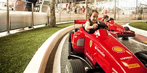 world abu dhabi uae 5 things your really want to do in abu dhabi