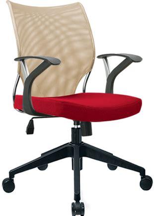 Kursi Kantor Donati kursi sekretaris donati distributor furniture kantor