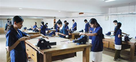 Mba Courses In India For Mechanical Engineers mechanical engineering courses in india