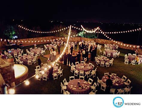 wedding dance layout outdoor dance floor wedding reception layout take a look