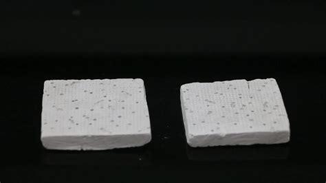 idrorepellente per pavimenti trattamento di cemento idrorepellente spruzzo pavimento in