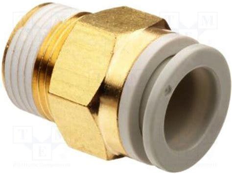 Kq2h12 04as Smc Fitting Product For 12 Mm I D 1 2 kq2h12 02as smc kq2h1202as datasheet
