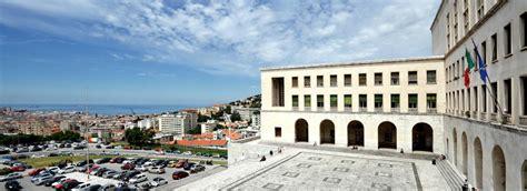 La Di Trieste by Universit 224 Degli Studi Di Trieste