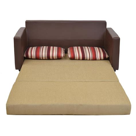 Mattresses Pros And Cons by What Are The Pros And Cons Of Sofa Beds 9 What Are The