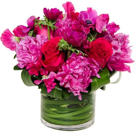 mother s day flower delivery nyc offers the best in same