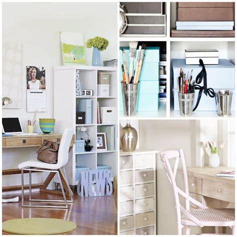 accessori scrivania design dalani accessori per ufficio dettagli funzionali e di