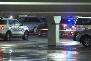 Garage Kop Mall by Reports Shoot Suspect Outside Of King Of Prussia