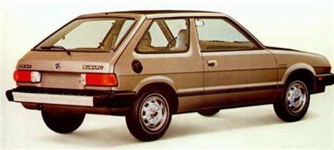 subaru hatchback 1980 1980 subaru hatchback subaru