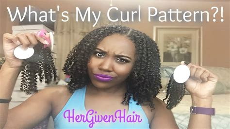 curly clip ins to match natural hair curly clip ins to match natural hair kinkycurlyyaki s