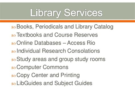 open access multimodality and writing center studies books 2014 library tour hondo college