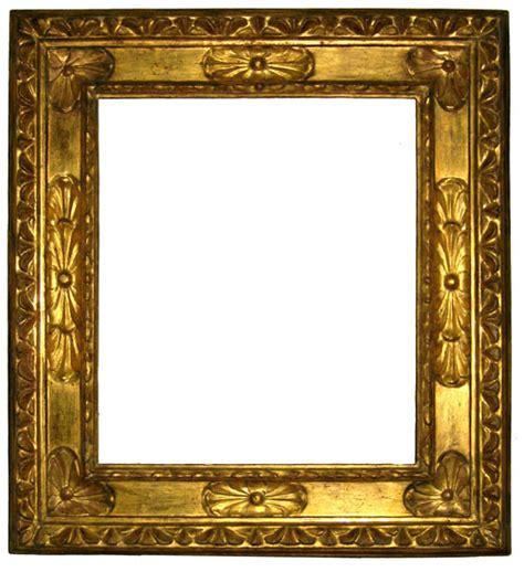 pulire cornici dorate mobili lavelli cornici oro intagliate antiche