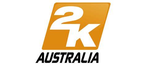 Mba Vs Cpa Australia by Vrutal 2k Australia Cierra Sus Puertas