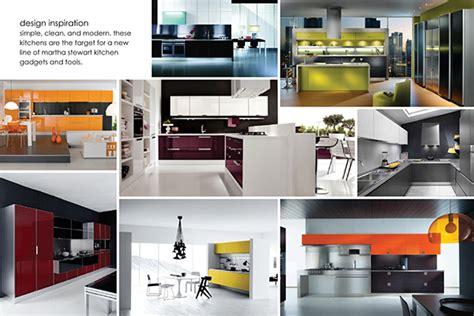 martha stewart kitchen collection martha stewart collection kitchen food prep design on