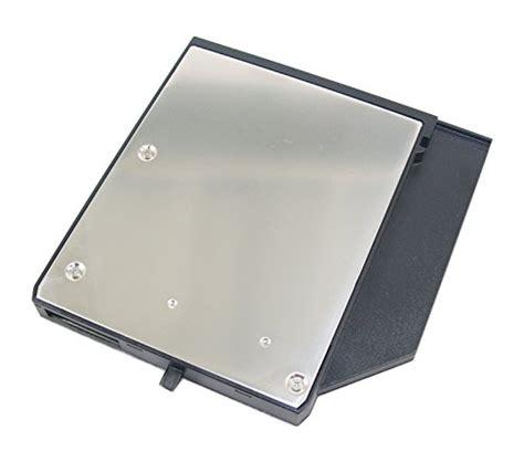 Hdd Caddy Untuk Laptop Lenovo T510 nimitz 2nd hdd ssd drive caddy for lenovo thinkpad t420 t430 t510 t520 t530 w510 w520 w530