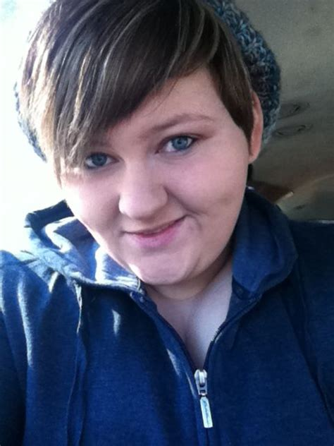 plus size pixie cut 301 moved permanently