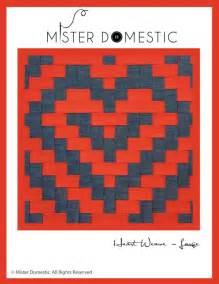 heart pattern lyrics english 62 best paper piecing english images on pinterest