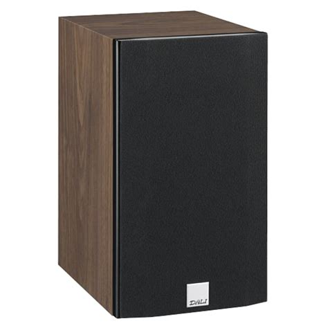 best compact bookshelf speakers 28 images 10 best