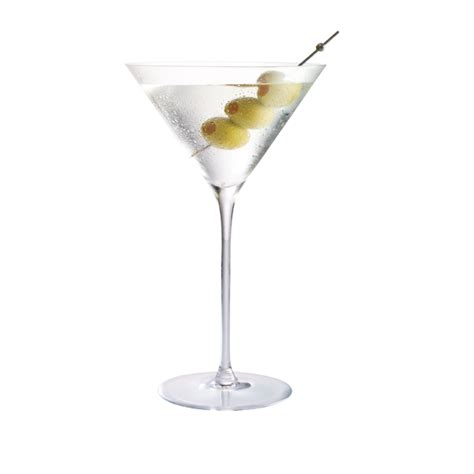 vodka martini png martini quotes quotesgram
