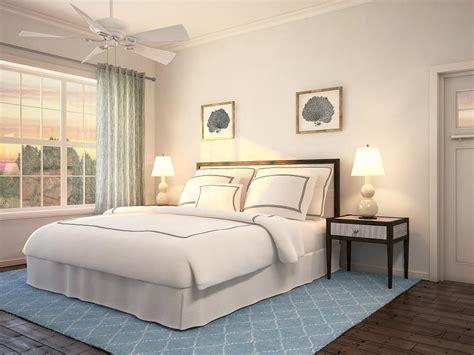 bedroom rendering scotch bedroom rendering by zodevdesign on deviantart