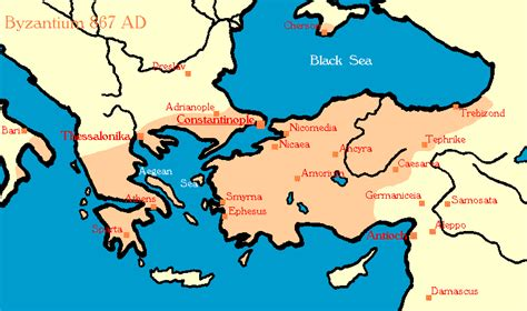 europe and the byzantine empire map 1000 1000 images about historic maps of europe on pinterest