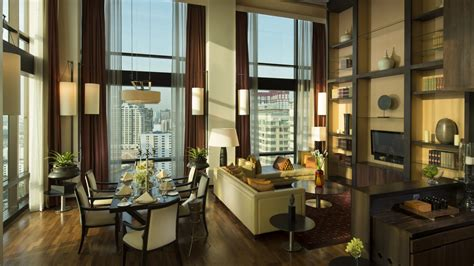 2 Bedroom Suites In Bangkok by Grand Duplex 2 Bedroom Hotel Bangkok Vie Hotel Bangkok By Mgallery