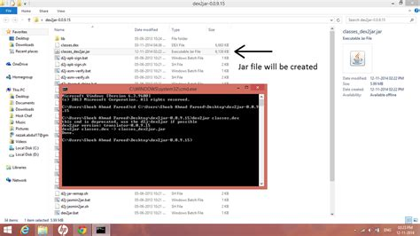 extract layout xml from apk how to get source code java xml from an android apk